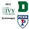 4 2013 ILS Penn Dartmouth W