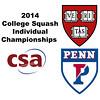 b22 2014 CSA Individuals Harvard Penn RCSemi