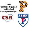 a14 2014 CSA Individuals Penn Princeton RCCQ