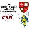 a16 2014 CSA Individuals SLU Rochester PTQ