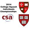 60 2014 MCSA Pool Final Games 3 - 4