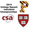 a15 2014 CSA Individuals Harvard Princeton PTQ