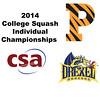 a12 2014 CSA Individuals Drexel Princeton MC16