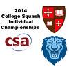 b26 2014 CSA Individuals SLU Columbia PTSemi