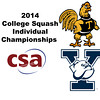 b25 2014 CSA Individuals Trinity Yale RCSemi