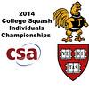 X 2014 WCSA Ind Ramsay Cup Finals 1-2