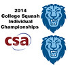 6 2014 CSA Individuals Columbia Columbia PT16