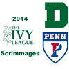 a11 2014 ILS  Penn Dartmouth W