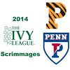 1 2014 ILS Penn Princeton M