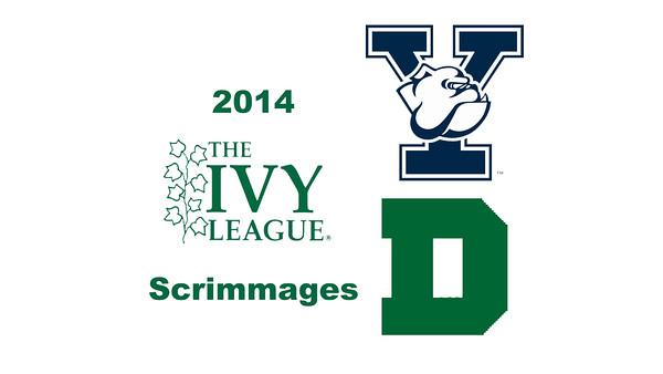 a12 2014 ILS  Yale Dartmouth M