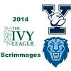 a10 2014 ILS Columbia Yale W