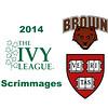 2 2014 ILS  Brown Harvard W