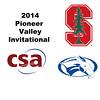 b20 2014 PVI Colby Stanford M2s