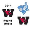 8 2014 WRR  Wesleyan Tufts W2s