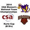 a12 2014 WCSATC Williams Brown 3s KC