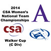 6 2014 WCSATC Amherst Colby 6s WC