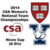 b22 2014 WCSATC Harvard Yale 2s HC