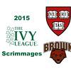 8 2015 ILS Harvard Brown