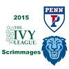5 2015 ILS Penn Columbia