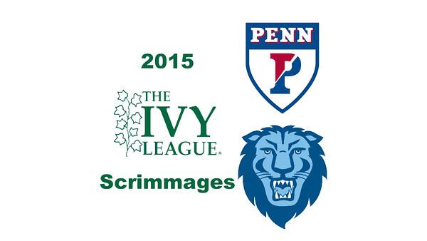 4 2015 ILS Penn Columbia