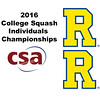 2016 CSA Individual Championships - Pool Trophy: Ryosei Kobayashi (Rochester) and Mario Yanez (Rochester) - Game 1