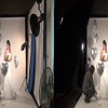 Pineapple Studios 3D video 2012