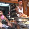 India 3D. parusstudio.