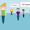 Find Out How Advertising on Adoption.com Will Help You Reach More Clients and Change Lives!