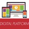Adoption.com Is The Digital Platform For Adoption