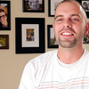 Doug Found Out Katelyn Was A Birth Mom On Their First Date. See What He Has To Say