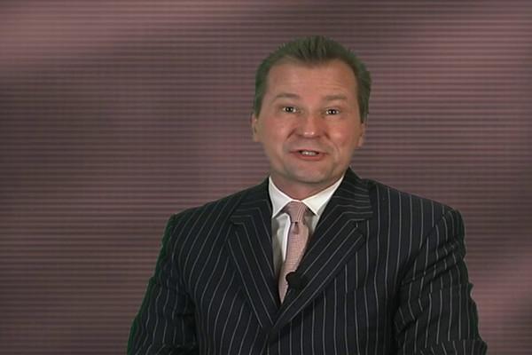 BRAMCO Partner Agent Videos