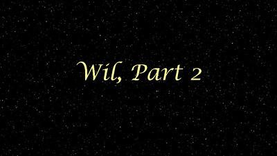 Wil-Part 2