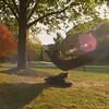 Fall Campus B-Roll