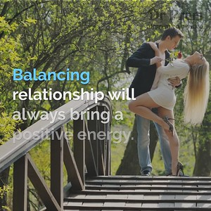 Simple and effective tips to make your relationship strong - Carve Your Life Dr Prem Jagyasi