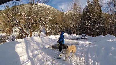 020717 Snowboard