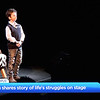 012920 Casey and the Octopus-Global TV
