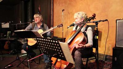 Cello Bella
