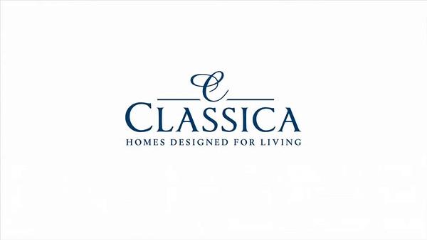 Classica-BPTW