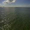 Aerial Perspectives of Ambergris Caye-Belize