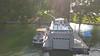 Renlim Retreat Located At Lake-large-001-57-Renlim Retreat com-1280x720