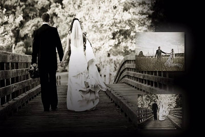 As you may have seen in other Galleries, Cuscowilla is a favorite shoot location for me. Here are a few weddings we had photographed there. Beautiful setting, great images.