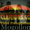 Rocky Point Rally 2005. Music by Mogollon. Great tune and fun video.
