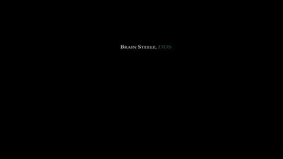 DrSteele-720p25fps