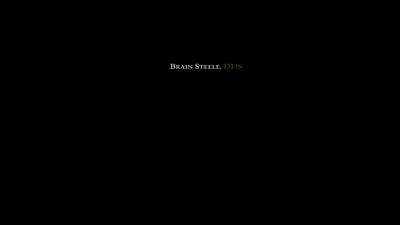 DrSteele-640x360