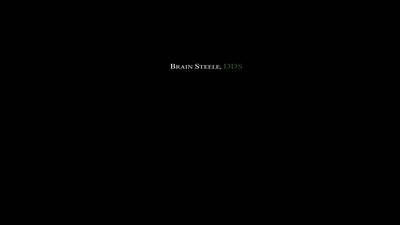 DrSteele-1080p25fps