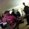 AllCon 2012 Part I