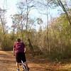 My 1st GoPro Video