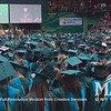 Winter Graduation 2016-2017 B-Roll