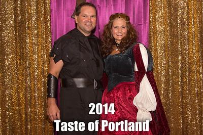 Taste of Portland '14-063