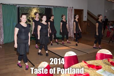 Taste of Portland '14-048